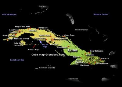cuba-map-400x286