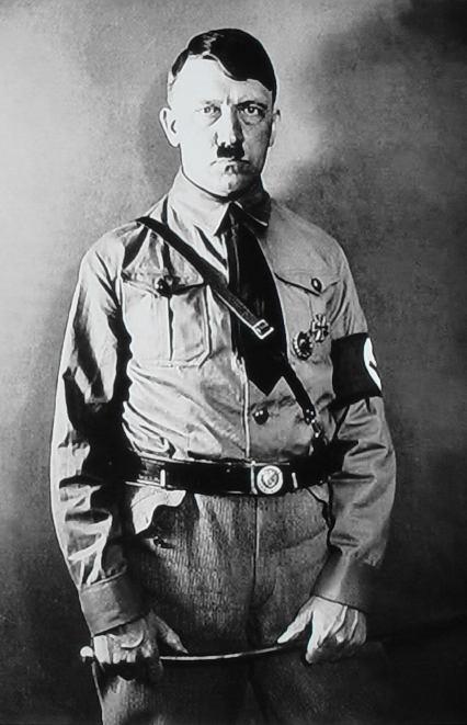 HitlerWithWhip2