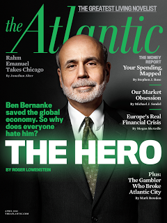 atlantic-april-2012-cover-ben-bernanke