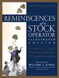 REMS of a stock operator
