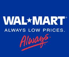 wal mart case review Dr pepper snapple group and walmart confronted the reality of a new age of  shopping - one where buyers are at the center and turn to digital browsing before .