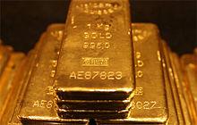 220px-Gold_Bars