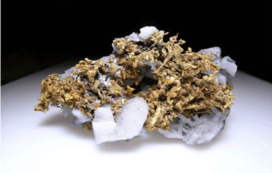 Idaho_Gold_Mine