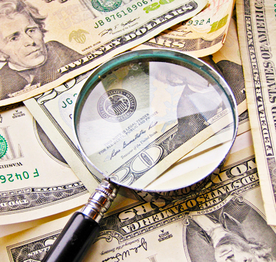 money-and-magnifying-glass-by-Images_of_Money-cropped
