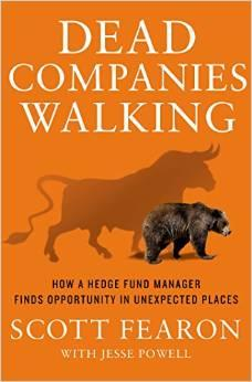 dead-companies-walking-new-cover