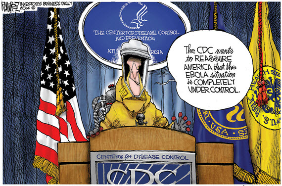 20141007_ebola