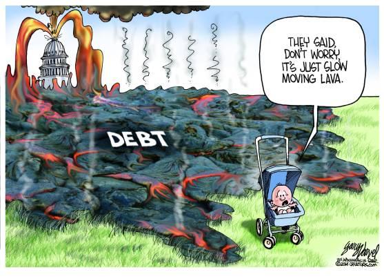 Debt_Lava