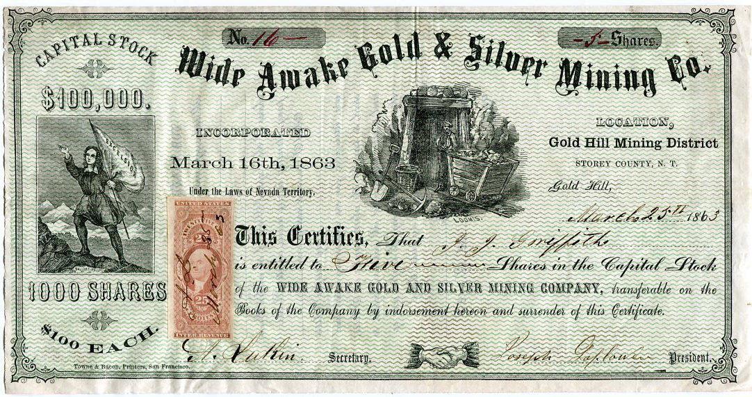 SilverStock_Certificate_1863