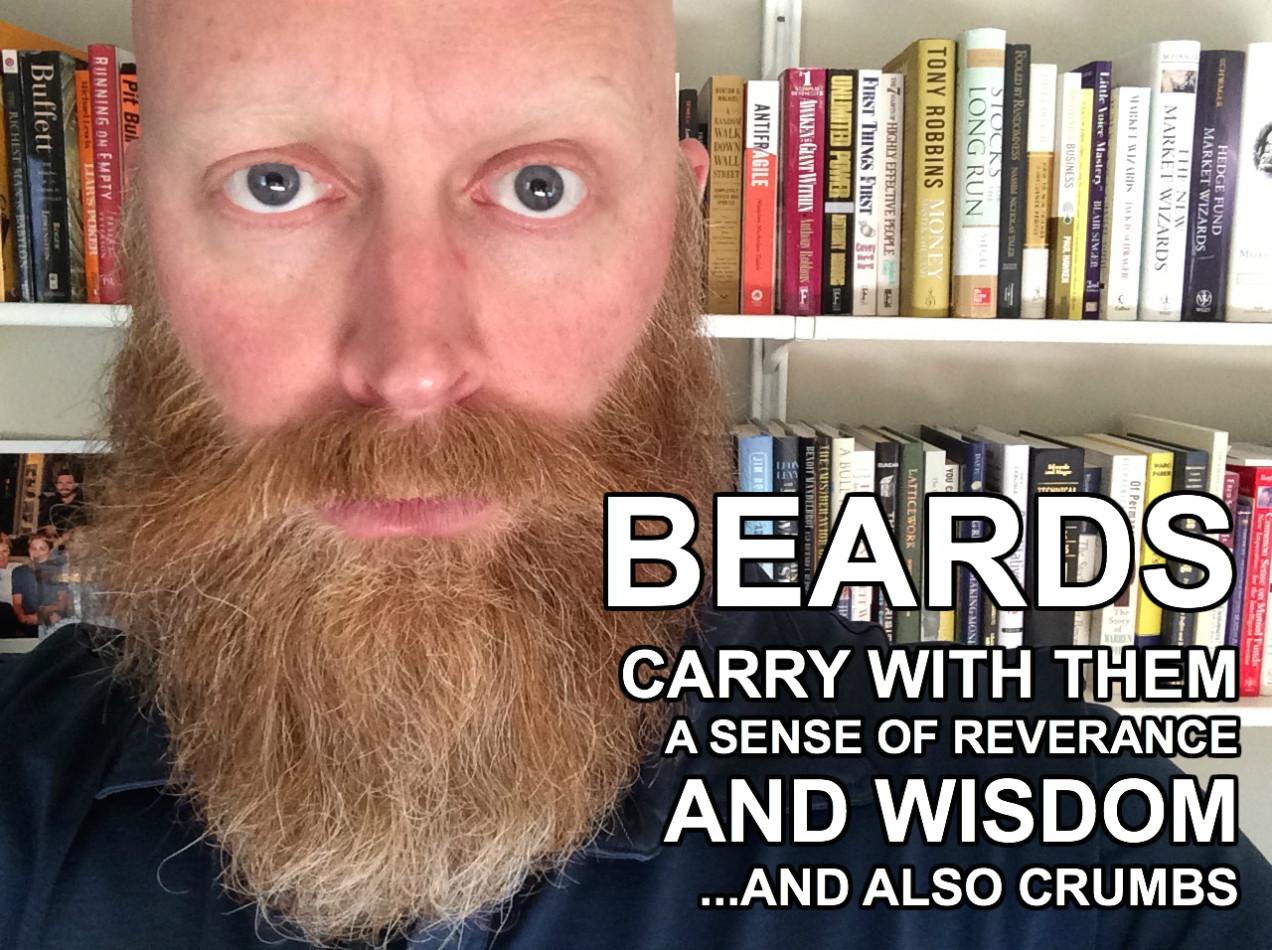Beards-1272x950