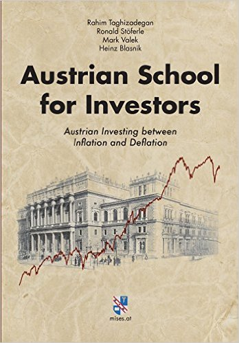 AS-for-Investors-Cover