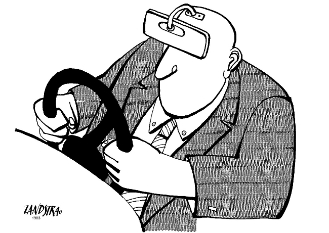 020116_RearviewMirrorCartoon