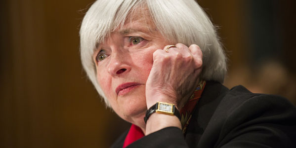 fed-blog-federal-reserve-chairman-janet-yellen-testifies-on-capitol-hill