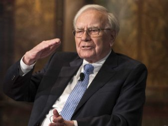 revealed-why-you-will-never-be-able-to-invest-like-warren-buffett