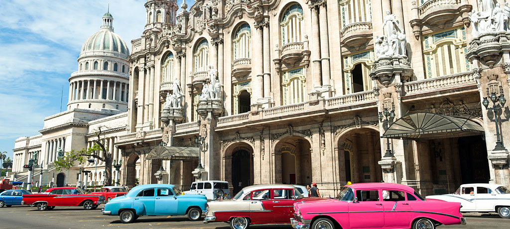 signature-Cuba-masthead