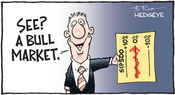 Bull_market_03.24.2016_normal
