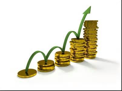 Cap investments