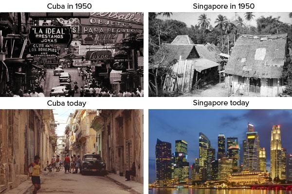 cuba-vs-singapore_03252015