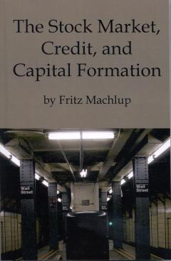 stock-market-credit-and-capital-form