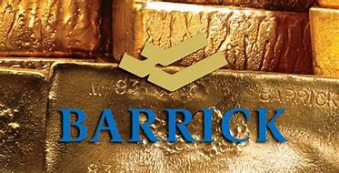 American Barrick Resources Corporation Case Essay